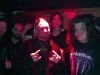 Me and Combichrist