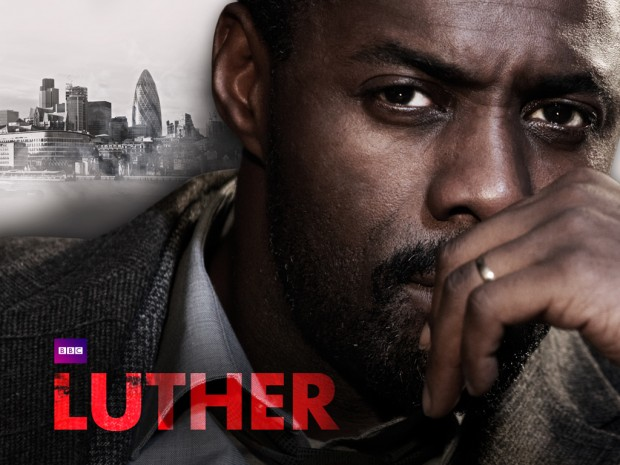 John-Luther-3-luther-bbc-30683033-1024-768